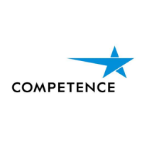 clientes_logos_competence